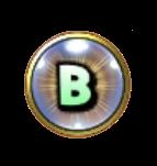 召喚石Bのアイコン