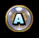 召喚石Aのアイコン