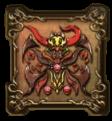カオスの紋章・盾