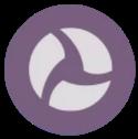 スマブラSPの投げ属性の画像.png
