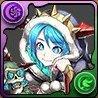 聖祭の死神姫・グリーダの画像