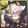 聖想の灰幻魔・イルミナの画像