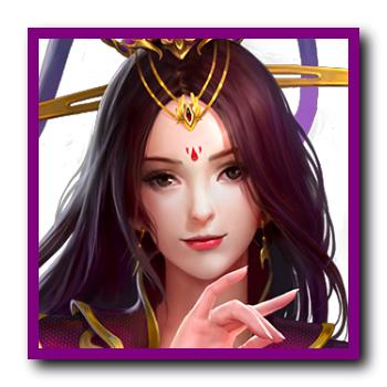 郭女王の画像