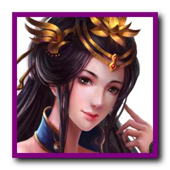 蔡文姬の画像
