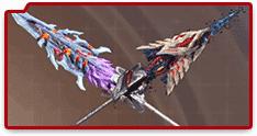 ゴッドイーター3の最強武器ランキング