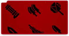 ゴッドイーター3の全武器一覧