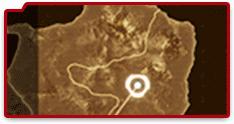 ゴッドイーター3のミッション一覧