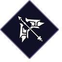 覇弓の画像
