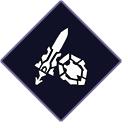 剣盾の画像