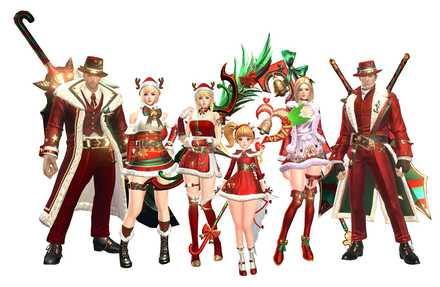 SSSクリスマスアバター.jpg