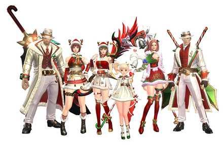 SSクリスマスアバター.jpg