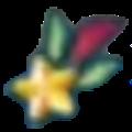 星竜祭P画像