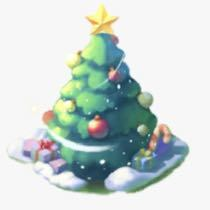 ドラガリの星竜樹