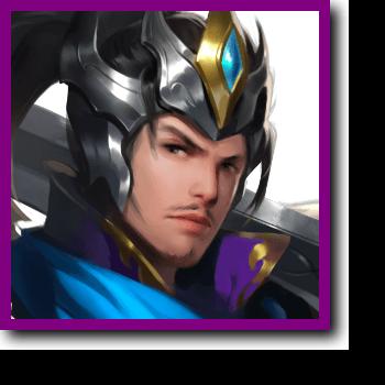王濬の画像