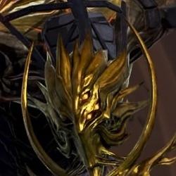メギド・オーディンの画像