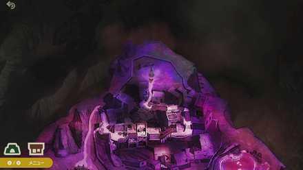 スマブラSPの聖地の謎解き7.jpg