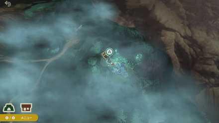 スマブラSPの聖地の謎解き答え9-2.jpg