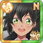 秋乃小麦【1年5組】の画像