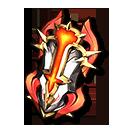 シールドオブフレイム(火)の画像