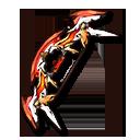 シューターオブフレイム(火)の画像