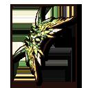 ブラッドトリガー・アニマ(風)の画像