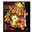 ブリトウェン・マキナ(火)の画像