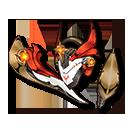 ギアオブフレイム(火)の画像