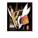 コーデックスオブフレイム(火)の画像