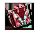 ゴエティアコーデックス(火)の画像