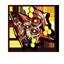 コンダクター(火)の画像