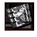 魔導書型エクスカリバーの画像