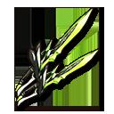 ダガーオブゲイル(風)の画像