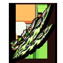 ファングダガー・マキナ(風)の画像
