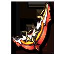 エッジオブフレイム(火)の画像