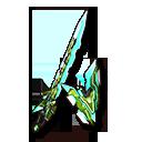 アグレッサー・マキナ(風)の画像