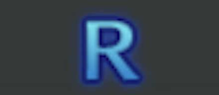 Rアイコン.jpg