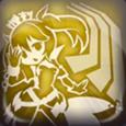 †ダークネスフィールド†のアイコン