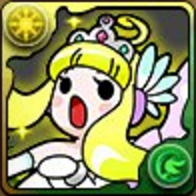 ソプラノ姫と不思議なオーブの画像