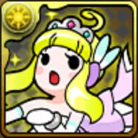 ソプラノ姫の画像