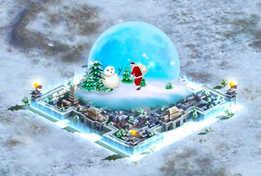 クリスマス外観.jpg
