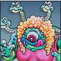 SSBU Medusa