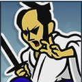 SSBU The Wandering Samurai