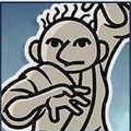 SSBU Karate Joe