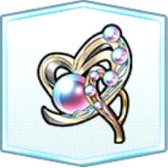 絆の結晶(超)の画像