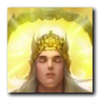 釈迦如来の画像