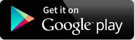google store アイコン