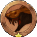 カイザーコブラメダルの画像