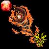 天命の杖ガンバンテイン【火】・改のアイコン