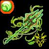 神槍ヴィジュランダ【風】・改のアイコン