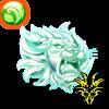 獅子の魂(右)のアイコン